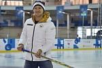 Martin Erat bude trénovat mladé hokejisty ve Vyškově