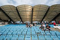 Drnovický stadion_ilustrační foto.