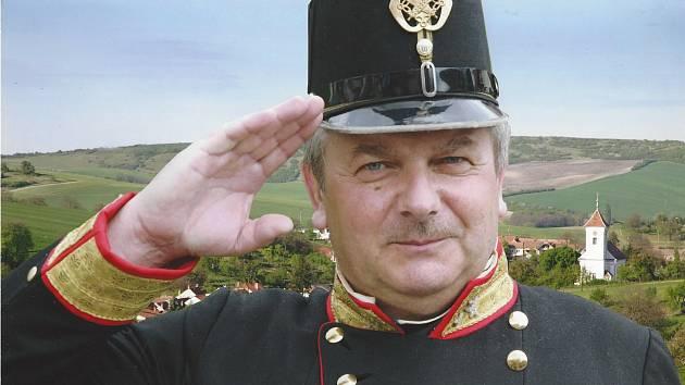 Jiří Skokan.