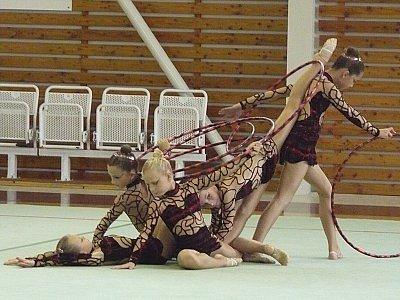 Trasko Cup 2007