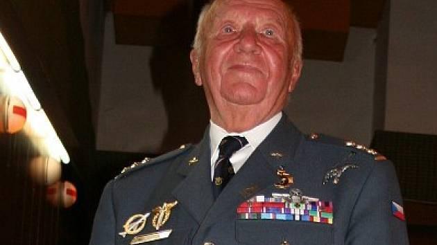 Jiří Šimek