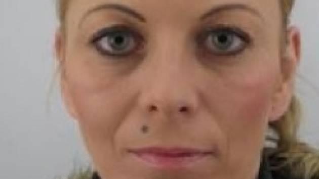 Vyškovští kriminalisté pátrají po pohřešované ženě z Velešovic.