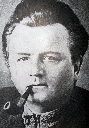 První komunistický prezident Klement Gottwald strávil na Vyškovsku velkou část svého mládí.