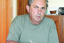 Oldřich Klobas