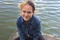 Rodina z Vyškova pohřešuje dvanáctiletou Nelu Lubínkovou. Domů se nevrátila v pátek večer.