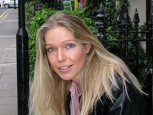 Eva Kotulanová