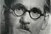 Ilustrátor Budík se narodil 8. 6. 1888.