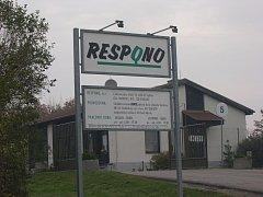 Společnost Respono zajišťuje svoz a likvidaci odpadů na Vyškovsku. Ilustrační foto.