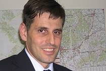 Michael Hrbata