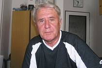 Jan Holzer.