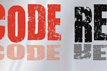 Skupina Code Red dnes vystoupí v Bučovicích.
