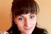 Zájemcům poskytuje Kamila Krejčiříková bezplatně online výživové konzultace.