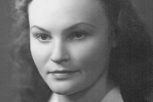 Eliška Misáková je první a jedinou sportovkyní, která dostala olympijské zlato in memoriam. V roce 1948 podlehla nemoci při olympiádě v Londýně.