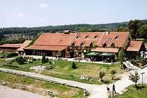 Restaurace u Klauna v Olšanech