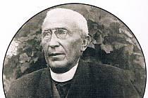 Před 180 lety se narodil Jan Vyhlídal.