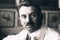 Petr Pištělka