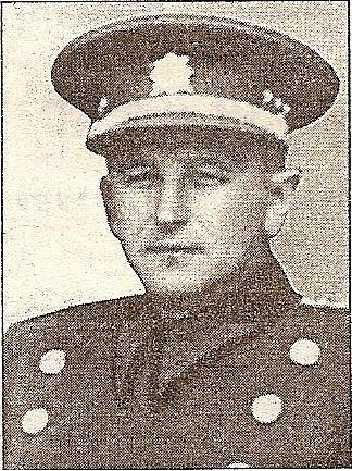 Hodějičtí si v těchto dnech připomínají šestašedesáté výročí od úmrtí významného rodáka, plukovníka generálního štábu Josefa Kohoutka.