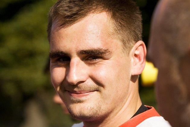 Nejlepším sportovcem Vyškova za rok 2013 byl sportovní odbornou komisí vyhlášen ragbista JIMI Vyškov Martin Kovář.