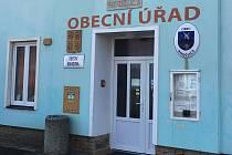 V Hodějicích zůstal v říjnu obecní úřad zamčený. Obyvatelé tam volit nemohli, nikdo nepodal kandidátku. Nyní to zkouší znovu.