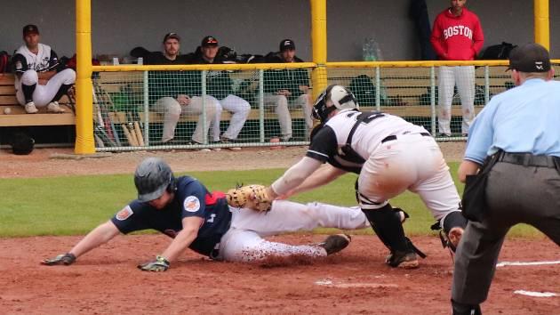 Snímky jsou ze vzájemného zápasu v základní části I. ligy ve Frýdku-Místku.