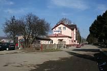 Cena rekonstrukce přestupního uzlu ve Slavkově u Brna se díky soutěži snížila na polovinu.