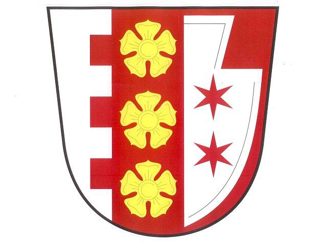 Vedení Kojátek oslovilo heraldika, který vytvořil na základě historických skutečností osm návrhů znaků. Lidé z nich mohou také vybírat.