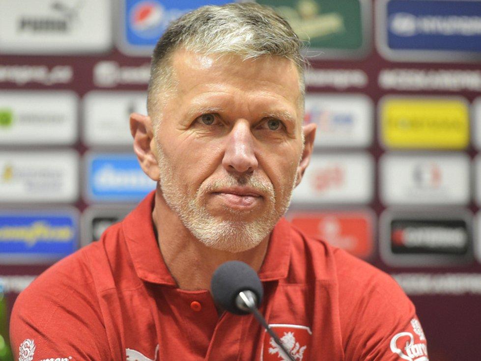 Jaroslav Šilhavý
