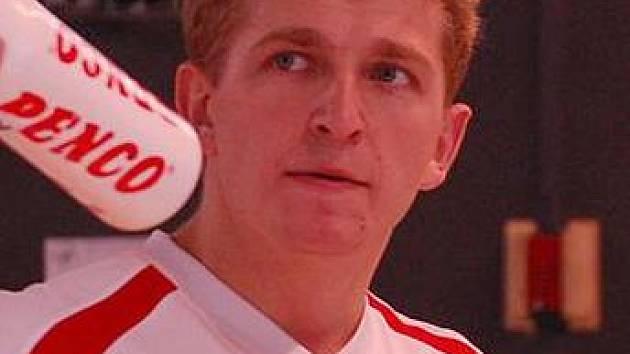 Martin Müller.