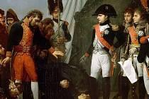 Historik odhalí okolnosti Napoleonova mládí.