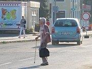 Problémy čekají na řidiče opět na ulici Purkyňova. Silničáři se pustí do druhé etapy oprav.