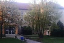 Základní škola Morávkova se dočká zateplení za několik milionů.