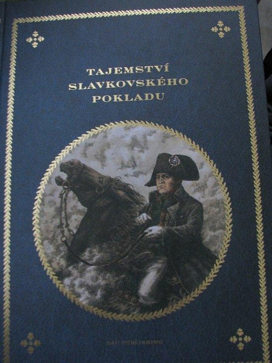 Čtenáři budou hledat poklad ruského cara