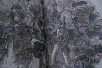 Rozluštit největší záhadu legendární bitvy tři císařů u Vyškova se můžou pokusit mladí čtenáři v čerstvě vydané knize nazvané Tajemství slavkovského pokladu.