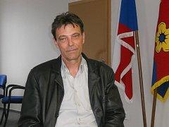 Josef Skokan