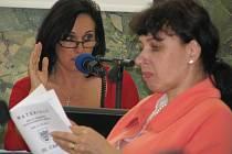 Zhruba pětihodinové jednání absolvovali třinečtí zastupitelé v úterý 21. června.