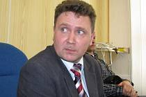 Pavel Pezda.
