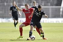 Fotbalisté Třince zahájili nový ročník druhé ligy skvěle.