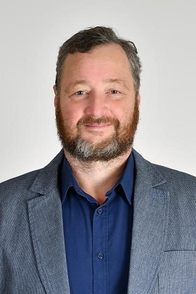Tomáš Pyško (NMFM)