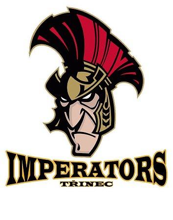 HC Imperators Třinec