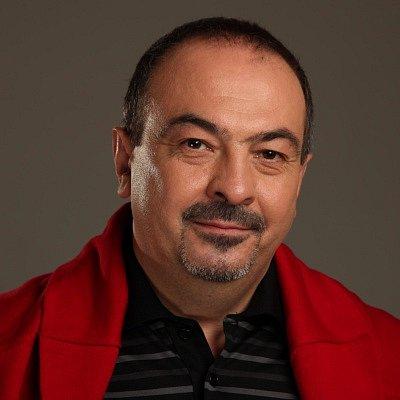 Pavol Lukša, starosta Čeladné