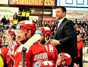 Co vymyslí na Plzeň trenér Václav Varaďa?