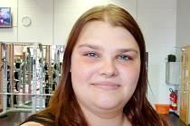 Kateřina Kreuzová