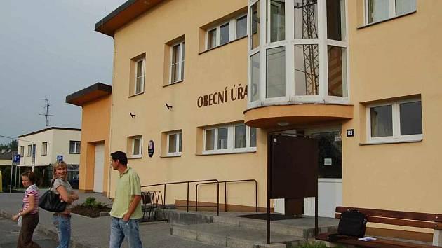 Brigda - Voln msta v lokalit Sviadnov (i s platy)   grdom.online