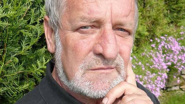 František Mamula.
