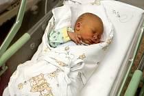 Prvním občánkem roku 2013 Frýdku-Místku, ale také Moravskoslezského kraje, je Tomáš. Ve frýdecko-místecké nemocnici se narodil 1. ledna v 1.32 hodin, měří 52 centimetrů a váží 3,64 kilogramu.