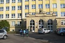 Základní škola a mateřská škola Frýdek-Místek, El. Krásnohorské 2254.