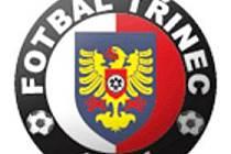 Fotbal Třinec.