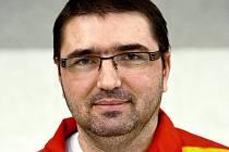 Novým trenérem třineckých futsalistů se stal Radek Korený.