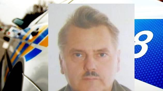 Tomáš Sobčák