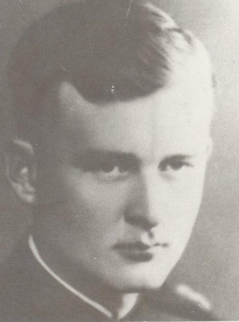 Jaroslav Lohrer.